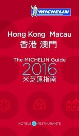 michelin-guide-2016